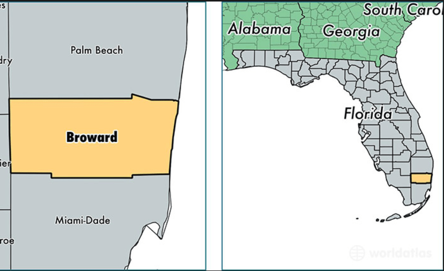 Broward_County