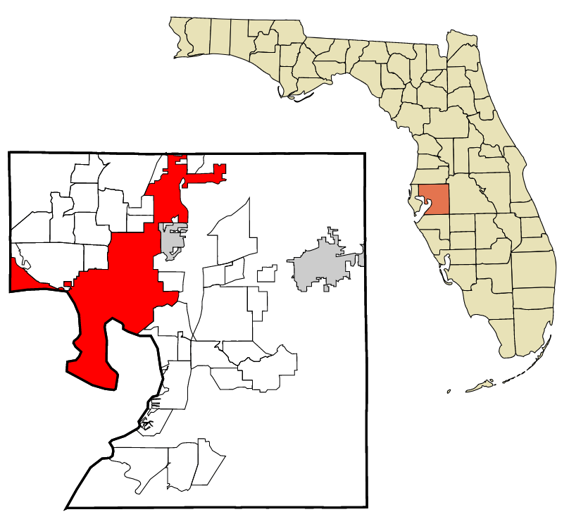 Hillsborough_County_FL