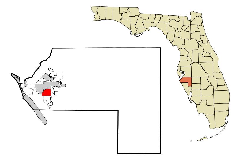 Manatee_County_FL