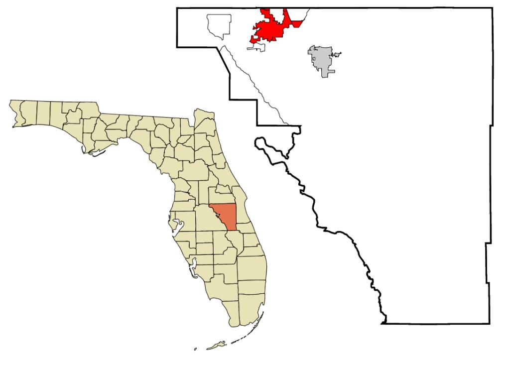Osceola_County_FL