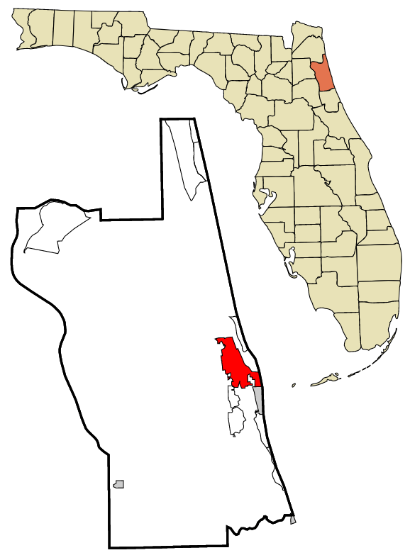 johns county fl