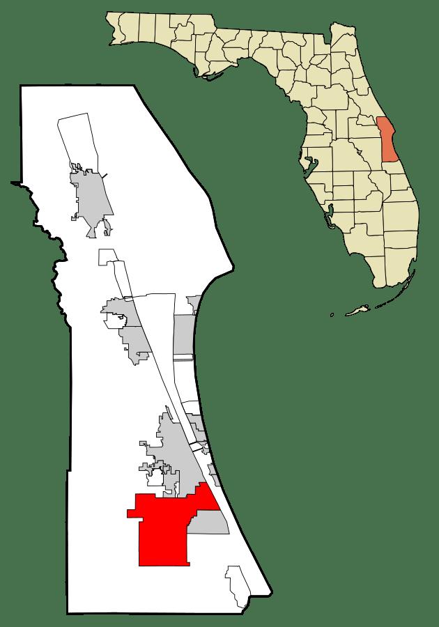 Brevard_County_Florida