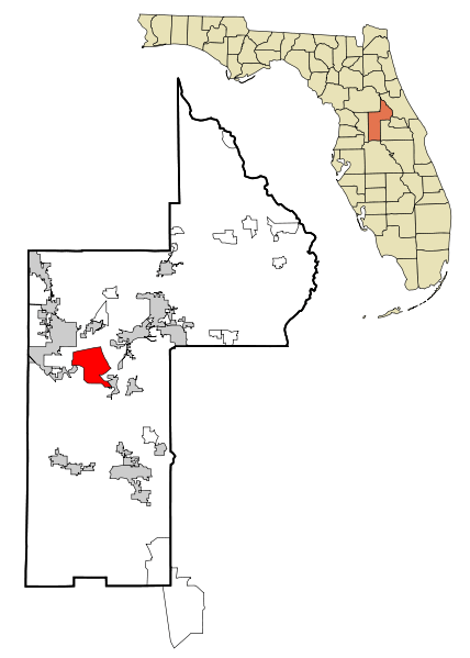 Lake_County_Florida