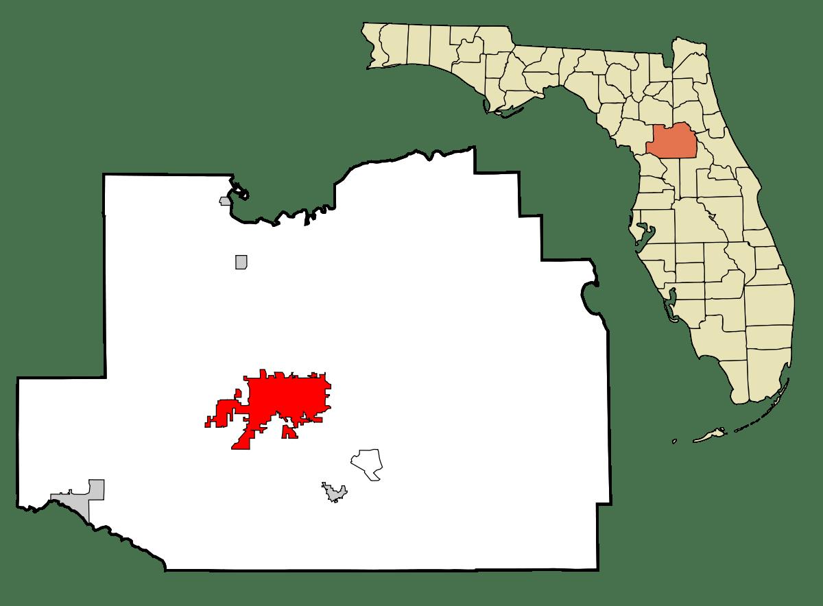 Marion_County_Florida