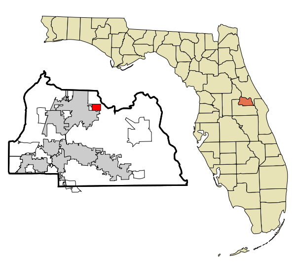 Seminole_County_Florida
