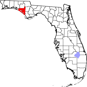 Bay_County_Florida
