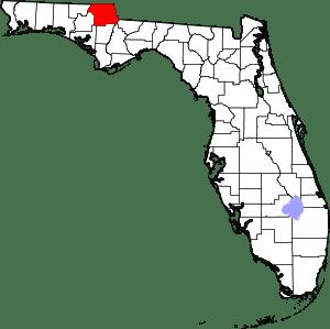 Jackson_County_Florida