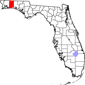 Okaloosa_County_Florida