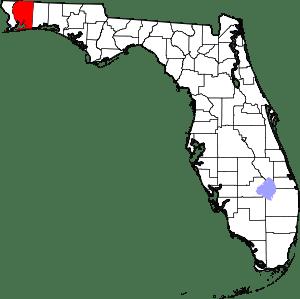 Santa_Rosa_County_Florida