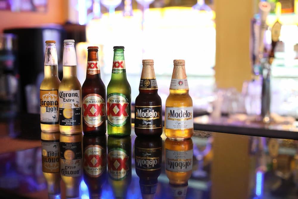 BeverageLicenseSpecialistsHowFindFloridaLiquorLicenseSale
